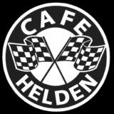 Cafehelden
